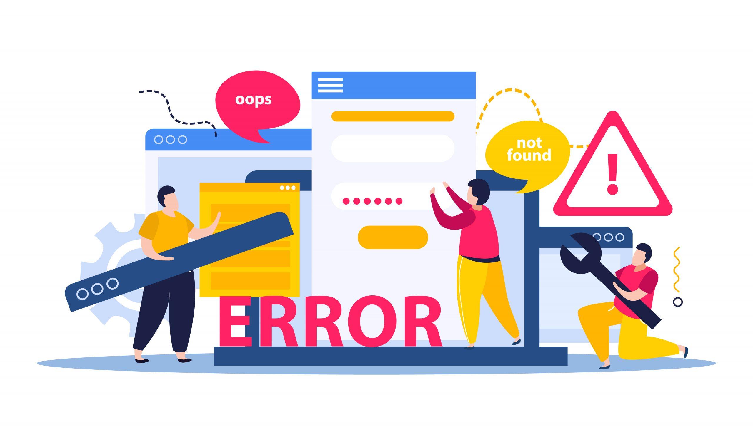 Un anti-virus sur votre ordinateur: pourquoi c'est important ?